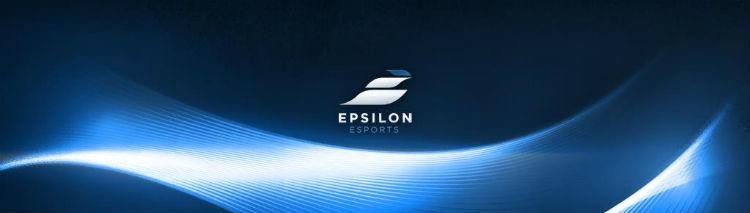 epsilon banner esportclub