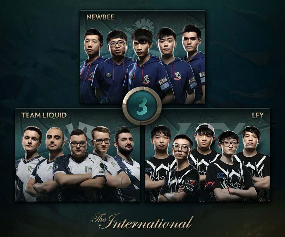 semifinal_final_round
