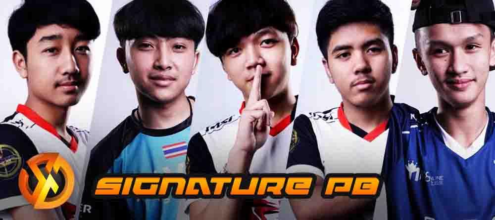signature-pb-thai-comeback
