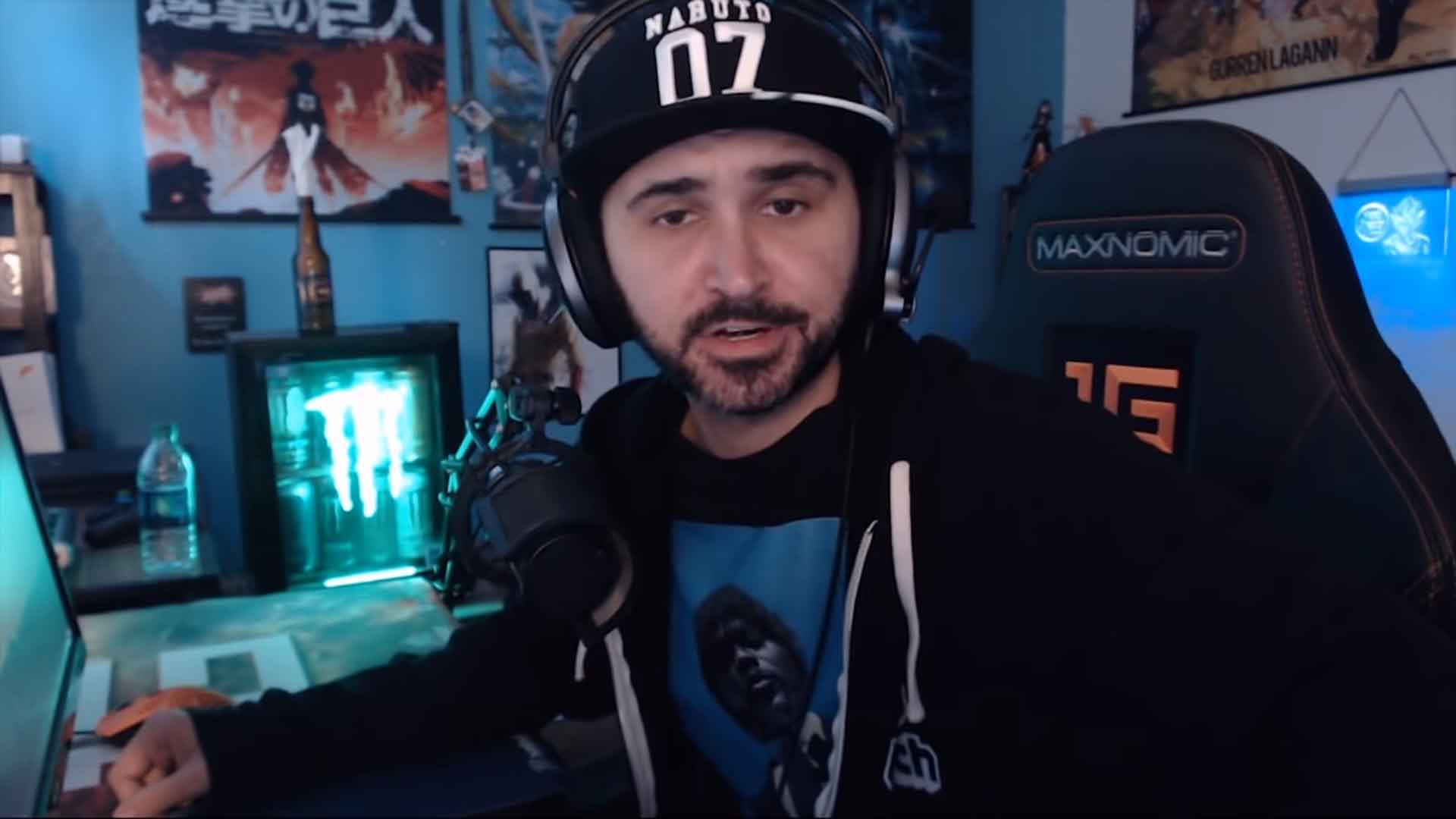 summit1g-talk-about-pubg1