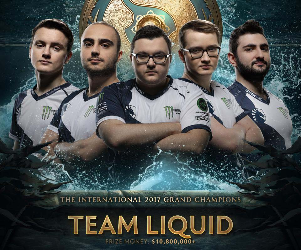 TI7_Liquid_champion