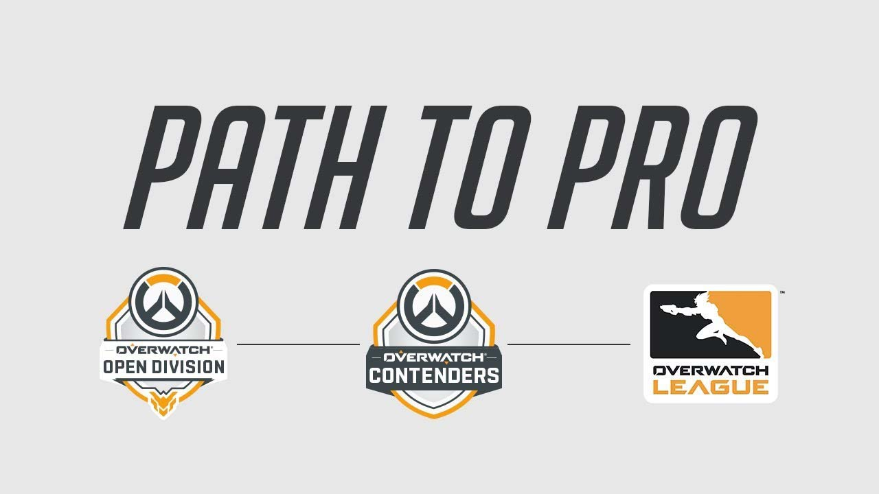 path_to_pro_division